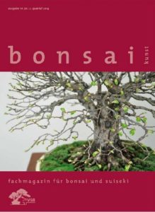 bonsai-di-olmo-francesco-copia_page15_image20